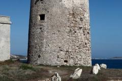 Torre di Seu